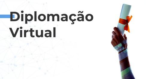 Diplomação de eleitos na Paraíba vai ser feita de forma remota