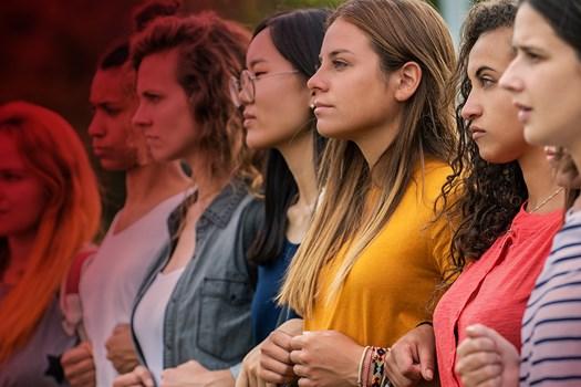 OAB aprova paridade de gênero para as próximas eleições