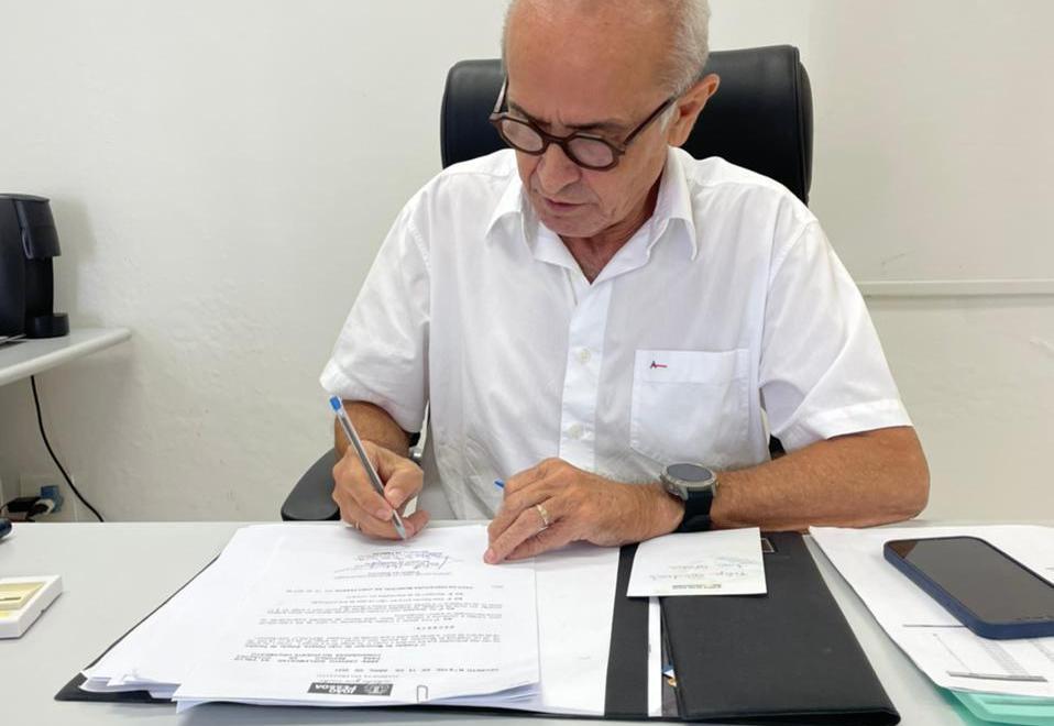 Novo decreto da Prefeitura de João Pessoa autoriza retomada gradual das aulas presenciais