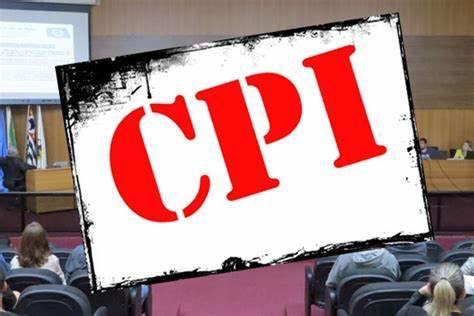 CPI da covid-19: senadores paraibanos se posicionam