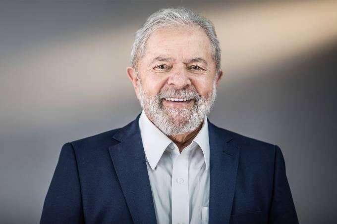 EXAME/IDEIA: Lula consolida liderança em 2022 e venceria Bolsonaro com 45%, mas rejeição ao petista ainda é alta