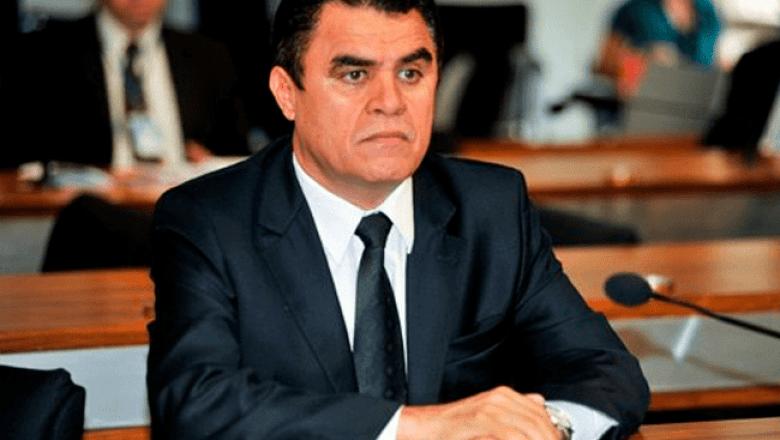Lei de deputado paraibano prevê auxílio mensal de R$ 1.100 para desempregados
