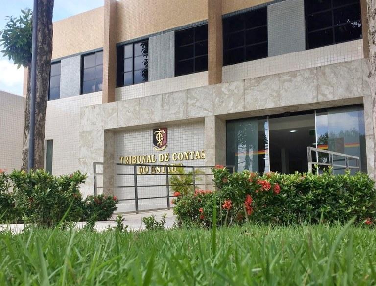 Contas da gestão Ricardo Coutinho de 2017 vao ser julgadas esta sexta-feira (4) pelo TCE