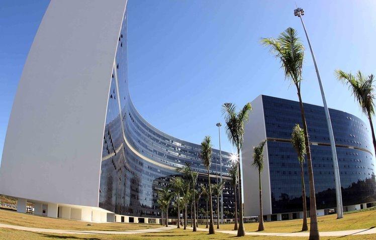 Paraíba conquista avaliação máxima em eficiência financeira, mostra equilíbrio financeiro e capacidade de atração de investimentos