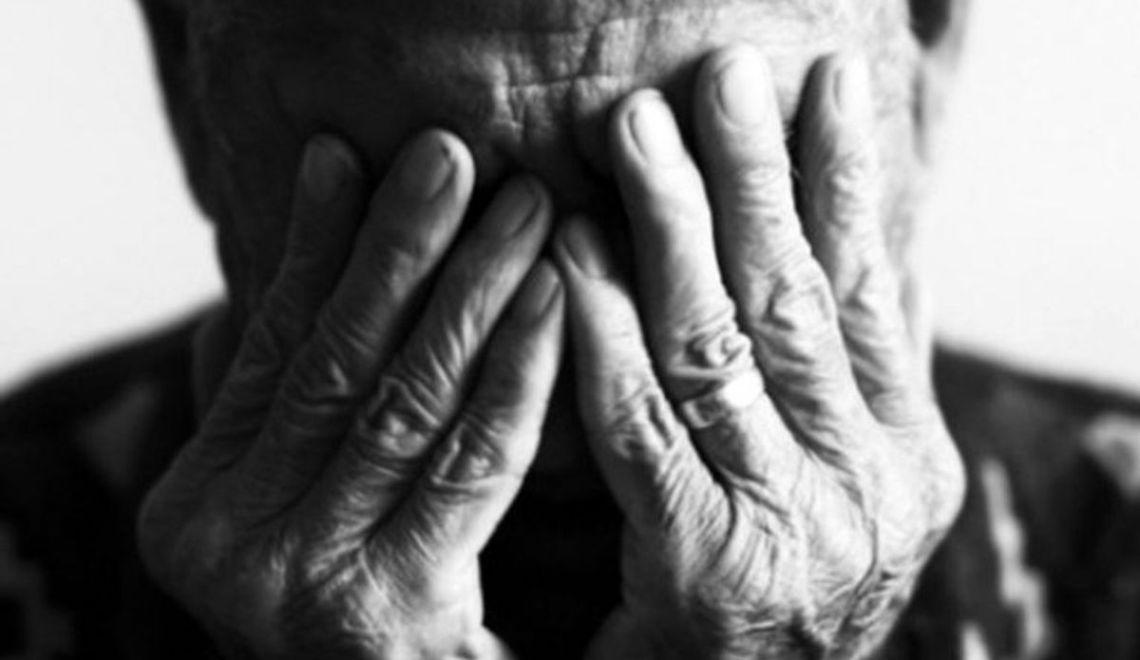 Violência contra idosos na pandemia será pauta nesta terça-feira na ALPB