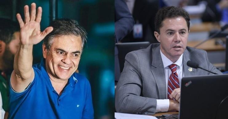Tiro errado de Veneziano antecipa oposição na Paraíba