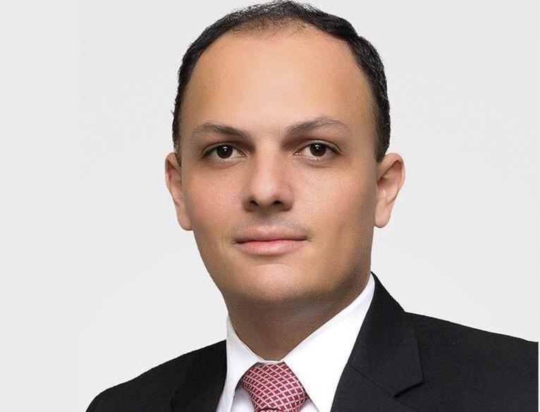 Raoni Vita critica desperdício de dinheiro da OAB-PB enquanto 60,7% dos advogados passam dificuldade