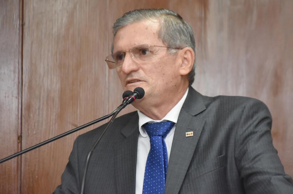 CPI da Banda Larga investiga atuação de empresas clandestinas e má prestação de serviços na capital