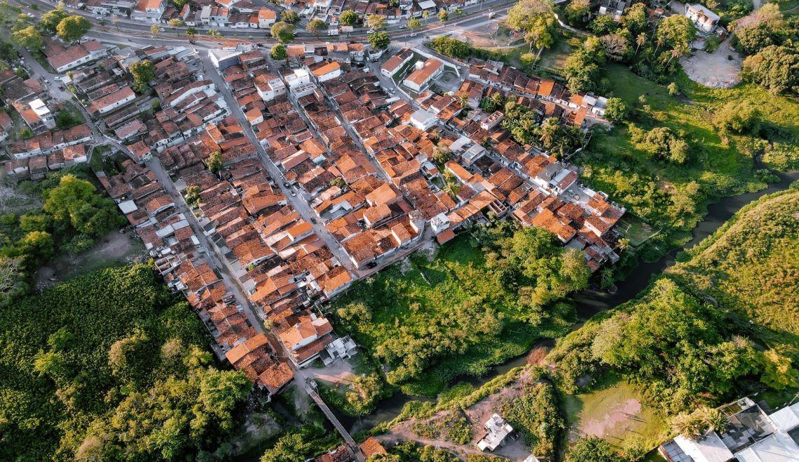 Comunidades do Complexo Beira Rio vão ser apresentadas ao mapeamento das áreas de risco em novembro