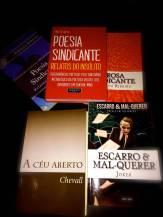 livros 4