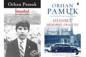 Orhan-Pamuk-book-covers-Istanbul-Hatiralar-ve-Sehir-and-Istanbul-Memories-of-a-City