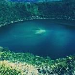 Lagoa 2