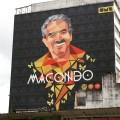 Bogotá 13