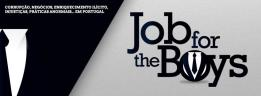jobfortheboys