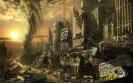 fim_do_mundo_apocalipse