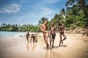 kidson-beach-sao-tome-Artur-Cabral-CZ3B9630-Editar