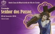 slider_prociss_o_dos_passos_2016_1_1280_720
