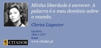 frases-minha-liberdade-e-escrever-a-palavra-e-o-meu-dom-clarice-lispector-16470