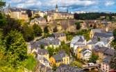 luxemburgo-net