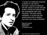hannah_arendt71