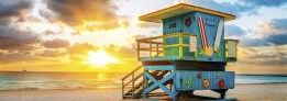 Miami-beaches-1600x568