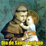santo-antonio
