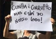 cunha-corrupto