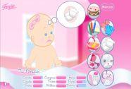 jugar-mamas-y-papas_app_nenuco-interior