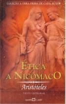 _tica_a_nicomano