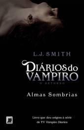 diarios-do-vampiro-o-retorno-almas-sombrias_2012-06-28_12-01-23_1