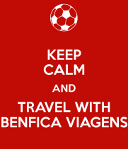 keep-calm-and-travel-with-benfica-viagens
