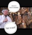 porco7