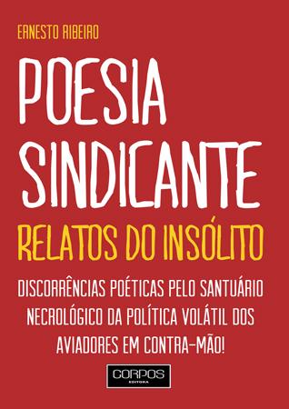 Ernesto Ribeiro 318x450