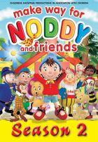Noddy