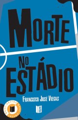 Morte-no-Estadio