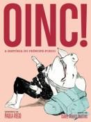 OINC-A-Historia-do-Principe-Porco