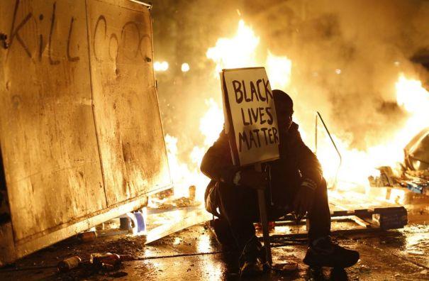 Fotografía tomada del diario Mirror Oline  http://www.mirror.co.uk/