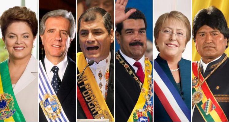 Imagen retomada de Regeneración.