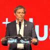 """Cioloș îl face knock-out pe liderul PNL Iași, Costel Alexe: """"Luptă cu PSD atât de aprig încât e gata să primească toată organizația locală în PNL"""""""