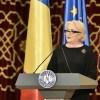 """The Guardian - Dăncilă: """"Îmi doresc ca imaginea României să fie una pozitivă"""""""