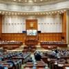 Parlamentarii și-au lăsat o posibilitate de atac la CCR în legea care le elimină pensiile speciale