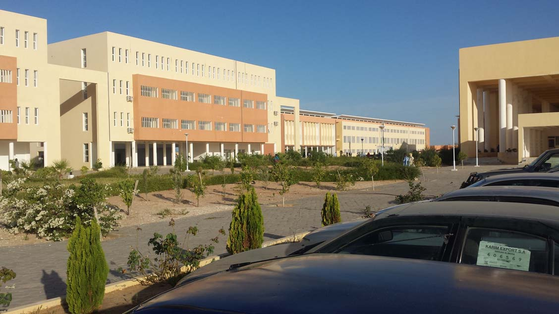 وزارة الصحة تستعد لإعلان أزيد من 50 حالة شفاء من كورونا غدا