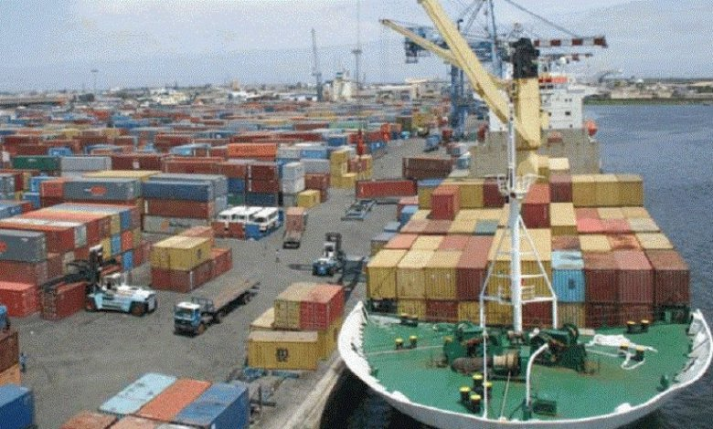 صفقة رصيف الحاويات المثيرة للجدل… المدير العام لميناء انواكشوط يدعو لمراجعة الاتفاقية .