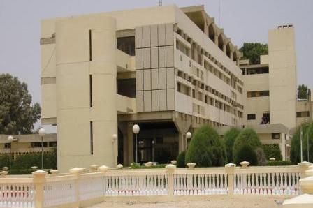 وزارتا الصحة والتنمية الريفية تصدران بيانا مشترك عقب وفاة ثلاثة أشخاص بحمى نزيفية