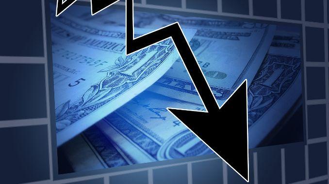 Potonuli indeksi na svetskim berzama, veliki pad cena nafte