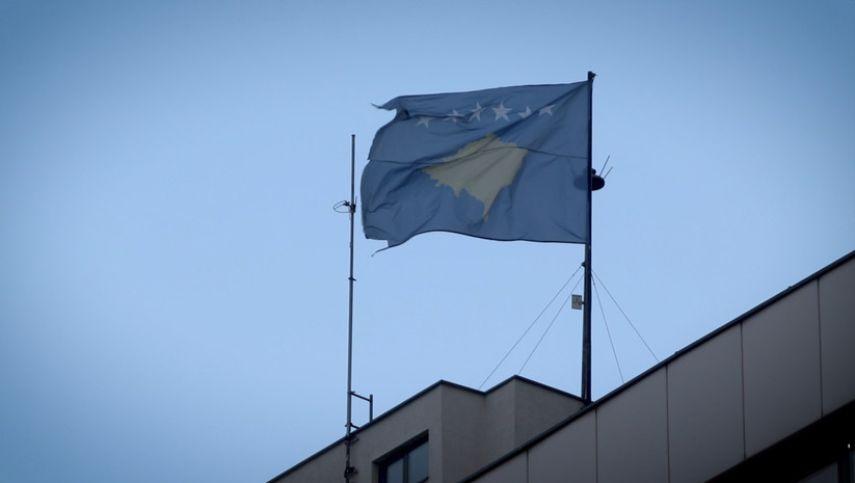 Poništeni glasovi liste Adrijane Hodžić na Kosovu, jer su dobijeni od Srba
