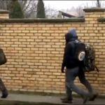 Situacija sa migrantima u Srbiji ni blizu one iz 2015. U centrima se nalazi 5.700 migranata, 500 od njih u stalnim pokušajima da pređe granicu