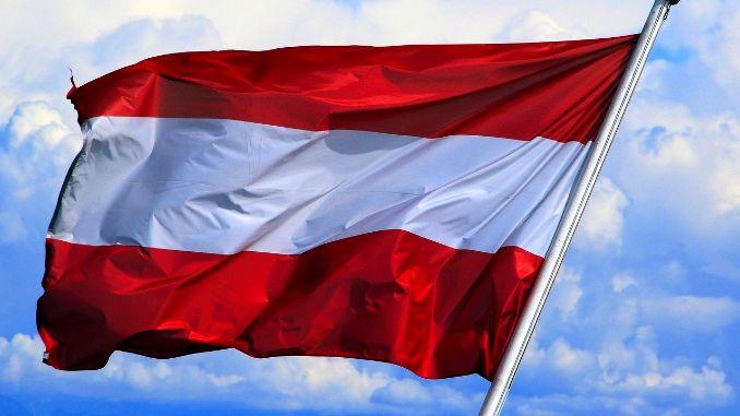 Austrija pred Božić uvodi stroge mere zbog Srba i Turaka
