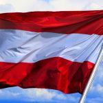 Širom Austrije cena dizela pala na ispod 1 evra