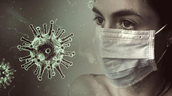 18 obolelih od koronavirusa u Srbiji